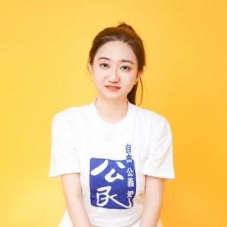 li_qiaochu