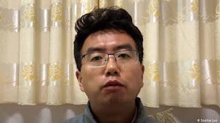 维权律师常玮平-1